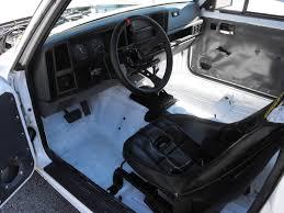 360 view of jeep comanche 2010 grassroots challenge turbo jeep cherokee miata turbo forum