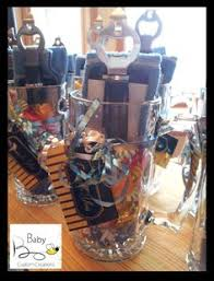 pamper yourself prize for the diaper raffle baby shower