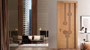 Home Interior Door New Design Porte Italian Luxury Interior Doors Furnishings