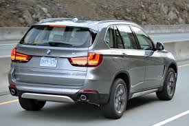 cars similar to bmw x5 2016 volvo xc90 vs 2016 bmw x5 which is better autotrader