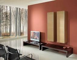 wall painting designs pictures for living room sherwin williams