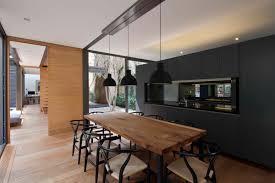 minimalist kitchen ideas interior design ideas