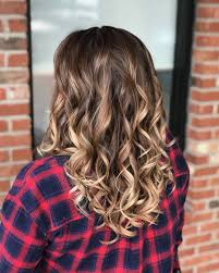 wanded hairstyles 26 curled hairstyles tending in 2018 so grab your hair curling wand