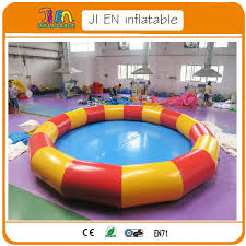 Human Pool Table by Aliexpress Com Buy 8 6m Inflatable Water Deep Pool Inflatable