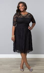 566 best plus size dresses images on pinterest plus size dresses