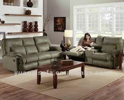 La Z Boy Living Room by Lazy Boy Demi Sofa Scifihits Com