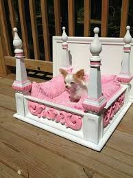 dog beds made out of end tables luxury dog beds made out of tables dog bed made from an old coffee