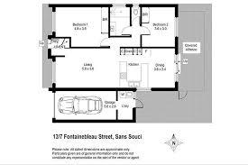 7 7 9 fontainebleau street sans souci nsw 2219 for sale