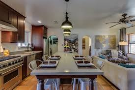 j u0026k kitchen remodeling showroom phoenix az