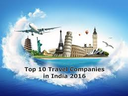 travel companies images Top 10 best travel companies in india most popular scoophub jpg