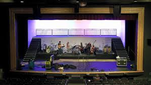 stair rental orlando stage rental rent portable stages and