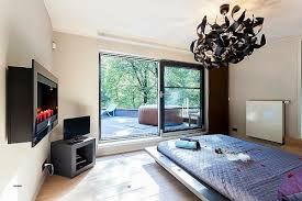 chambre d hotes maintenon chambre chambre d hote wissant luxury source d inspiration chambre