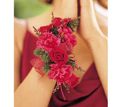 prom flowers prom flowers delivery kent oh kent floral co