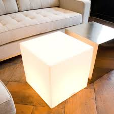 gus modern lightbox gr shop canada