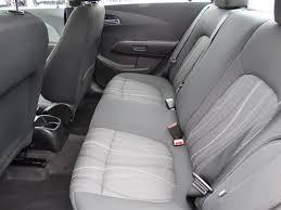 2012 chevrolet impala lt owners manual