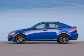 lexus gs coupe 4 reasons the lexus is 250 is a good first car u2013 clublexus