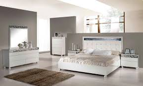 beautiful bedroom furniture phoenix ideas rugoingmyway us