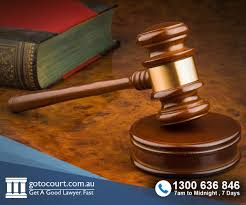 General Power Of Attorney Qld by Administrative Review In Queensland Civil Lawyers Qld
