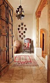southwest home interiors decorations southwestern style home interiors southwest