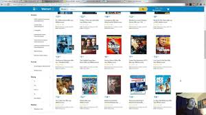 best buys web black friday deals black friday blu ray deals wal mart blu ray list u0026 best buy pre