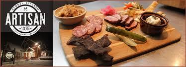 global cuisine artisan global kitchen global cuisine in the of breckenridge
