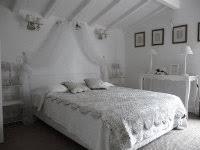 chambre d hotes ciboure chambres d hôtes ibargaia au pays basque proche à ascain
