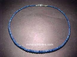 natural sapphire necklace images Blue sapphire necklaces natural blue sapphire necklaces jpg