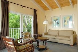 Key West Interior Design by Florida Keys U0026 Key West Vacation Planning Starts Here With The