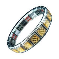 energy bracelet magnetic images Classic magnetic energy bracelet azurecasa jpg