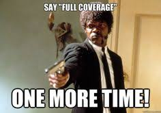Insurance Meme - will your landlord protection insurance protect you anreps blog