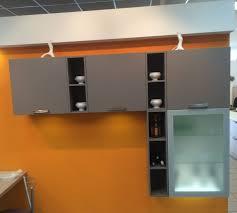 magasin meuble de cuisine cuisine d exposition à prix en déstockage dans votre magasin à
