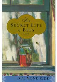books defined generation secret bees