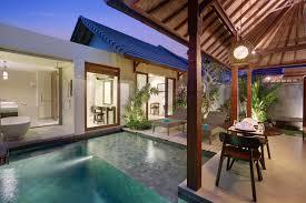 Ex Machina House Location by Theanna Eco Villa And Spa Canggu Indonesia Booking Com