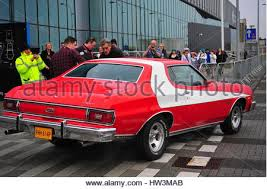 Starsky And Hutch Gran Torino For Sale The Ford Gran Torino Car Featured In The 1970 U0027s Tv Show Starsky