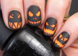 friday favorites halloween nail art i wish i could do