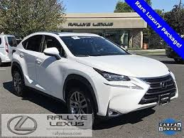 suv lexus for sale used lexus suvs for sale with photos carfax