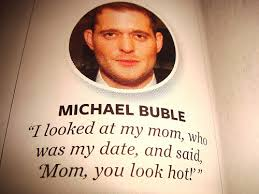 Michael Buble Meme - everything you need to know about michael buble meemalee