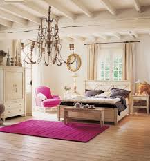 country style bedroom rugs design