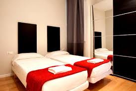 chambre a louer pas cher chambre pas cher barcelone chambre ensoleille louer grcia barcelone