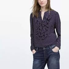 top design cheap stylish blouse design find stylish blouse design deals on