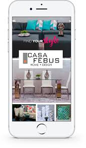 Home Design Plaza Tampa Casa Febus U2013 Home Design Furniture U0026 Accessories U2013 Home Decor By