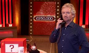 Deal Or No Deal Meme - the a z of scandinavian crime drama part two ordeal or no ordeal
