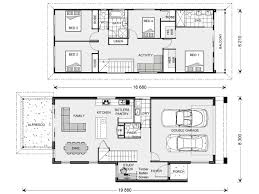 floor plans sydney pine rivers 236 home designs in sydney north west dural
