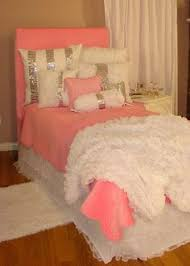 30 Best Teen Bedding Images by Rh Teen Room Roundup And Favourite Products Foil Art Symbols