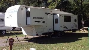 hitchhiker 32 5 hitchhiker ii rvs for sale