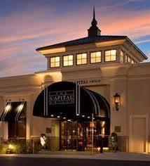 The Patio Lombard Il The 10 Best Lombard Restaurants 2017 Tripadvisor