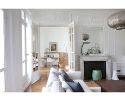 parisian chic home decor exquisite parisian chic interior design