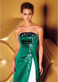 green bridesmaid dresses green bridesmaid dresses stacees attractive 2017 designs