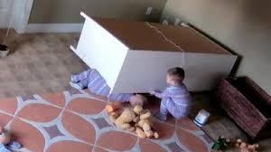 Update A Dresser Caught On Camera Dresser Falls On Twin Boys One Toddler Saves