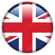 uk stock vectors royalty free uk illustrations depositphotos